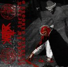 WOJTEK O Crooked Serpent, Receive My Spirit album cover