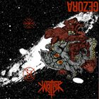 WOJTEK Wojtek / Gezora album cover