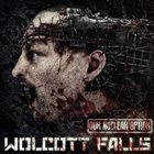 WOLCOTT FALLS Our Nuclear Option album cover