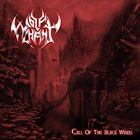 WOLFCHANT Call of the Black Winds album cover