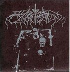 WOLVES IN THE THRONE ROOM 2005 Demo album cover