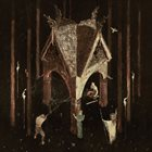 WOLVES IN THE THRONE ROOM Thrice Woven album cover
