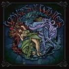 WOLVES OF WINTER Wolves of Winter album cover