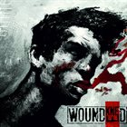 WOUNDED KNEE Demo EP 2012 album cover