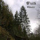 WRAITH (BC) Oldwater album cover