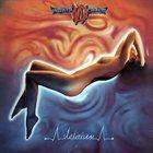 WRATHCHILD Delirium album cover