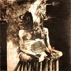 WRATHPRAYER The Sun of Moloch: The Sublimation of Sulphur's Essence Which Spawned Death and Life album cover