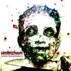 WRISTMEETRAZOR Misery Never Forgets album cover