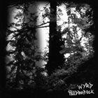 WYRD Huldrafolk album cover