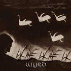 WYRD Kalivägi album cover