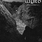 WYRD Vargtimmen Pt. 1: The Inmost Night album cover