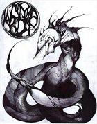 WYRM RYDER Wyrm Ryder album cover