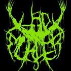 X-BOX MURDER Demo 2007 album cover