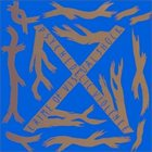 X JAPAN Blue Blood album cover
