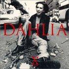 X JAPAN Dahlia album cover