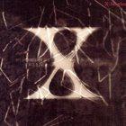 X JAPAN X Singles album cover