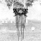 XASTHUR Defective Epitaph album cover