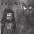 XASTHUR Nocturnal Poisoning album cover