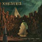 XIBALBA (CA) Diablo, Con Amor.. Adios. album cover