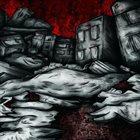 XIBALBA (CA) Earthquake Split album cover