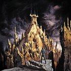 XIBALBA (CA) Hasta La Muerte album cover