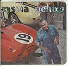 XYSMA Deluxe album cover