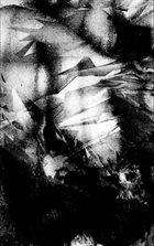 YAUTJA 2011 album cover