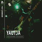 YAUTJA Audiotree Live album cover