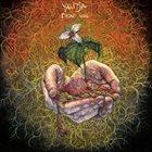 YAUTJA Dead Soil album cover