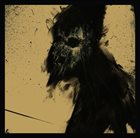 YAUTJA Enabler / Yautja album cover