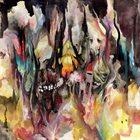 YAUTJA Fórn / Yautja album cover