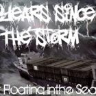 YEARS SINCE THE STORM Demo 2009 album cover