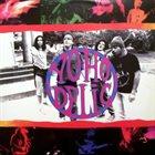 YO-HO DELIC Yo-Ho Delic album cover