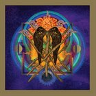 YOB Our Raw Heart album cover