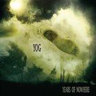 YOG Years Of Nowhere album cover