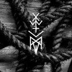 YOUNG AND IN THE WAY Young And In The Way / Moral Void album cover