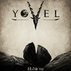 YOVEL Hɪðəˈtu album cover