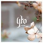 YTO SOLREISER YTO Solreiser album cover
