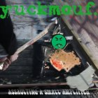 YUCKMOUF Assaulting A Small Amplifier album cover