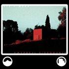 YUKON TERRITORIAL EXPANSION Empyreal Dissonance (with Mesa) album cover
