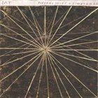 ZAT Piedras, Soles & Síndromes / Metáfora album cover