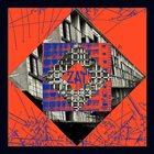 ZAT ZAT album cover