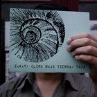ZAT ZAT / Clima Bajo Tierra / Taia album cover