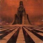 ZEIT Monument album cover