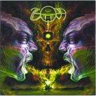 ZHORA Ethos, Pathos, Logos album cover