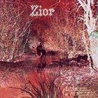 ZIOR Zior album cover