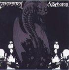 ZOROASTER Aldebaran / Zoroaster album cover