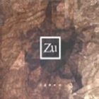 ZU Igneo album cover
