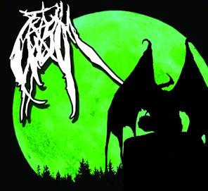 TRAGIM - Tragim cover