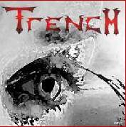 TRENCH - Trench cover